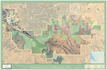 South Livermore Valley Area Plan