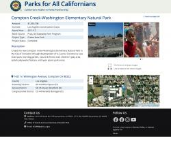 screencapture-spp-parksforcalifornia-org-project-1425-2020-02-27-22_31_13.png