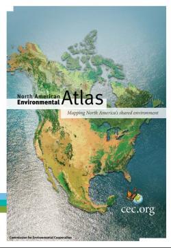 atlas-cover.jpg