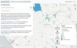 The Public Map