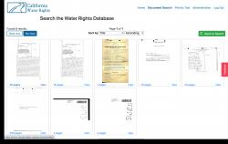 Search results for documents from 1905-1915