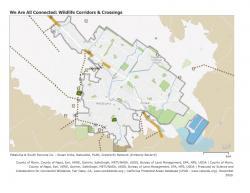Print Map View