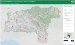 Green Solutions: Project Opportunity Sites