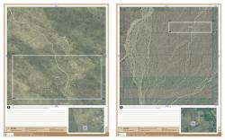 Survey Maps for Land Trust