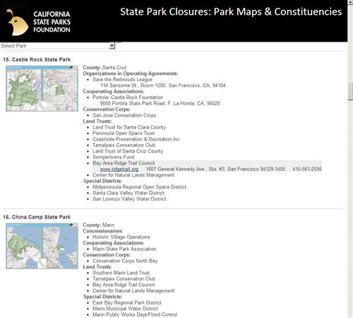 calparks_closure_constituents_2011_JK_500.png