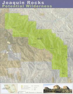Map for Program Grantee