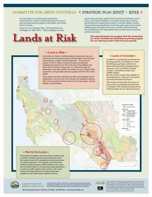 The Final At-Risk Lands Poster
