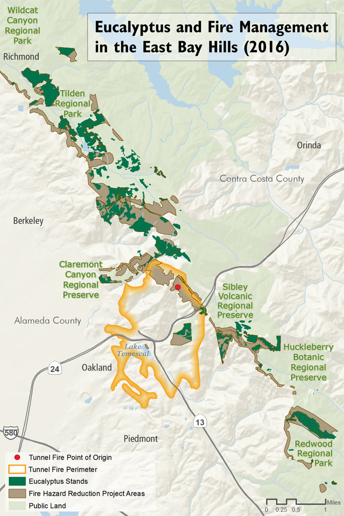 Hill Fire California Map.Greeninfo Network Information And Mapping In The Public Interest