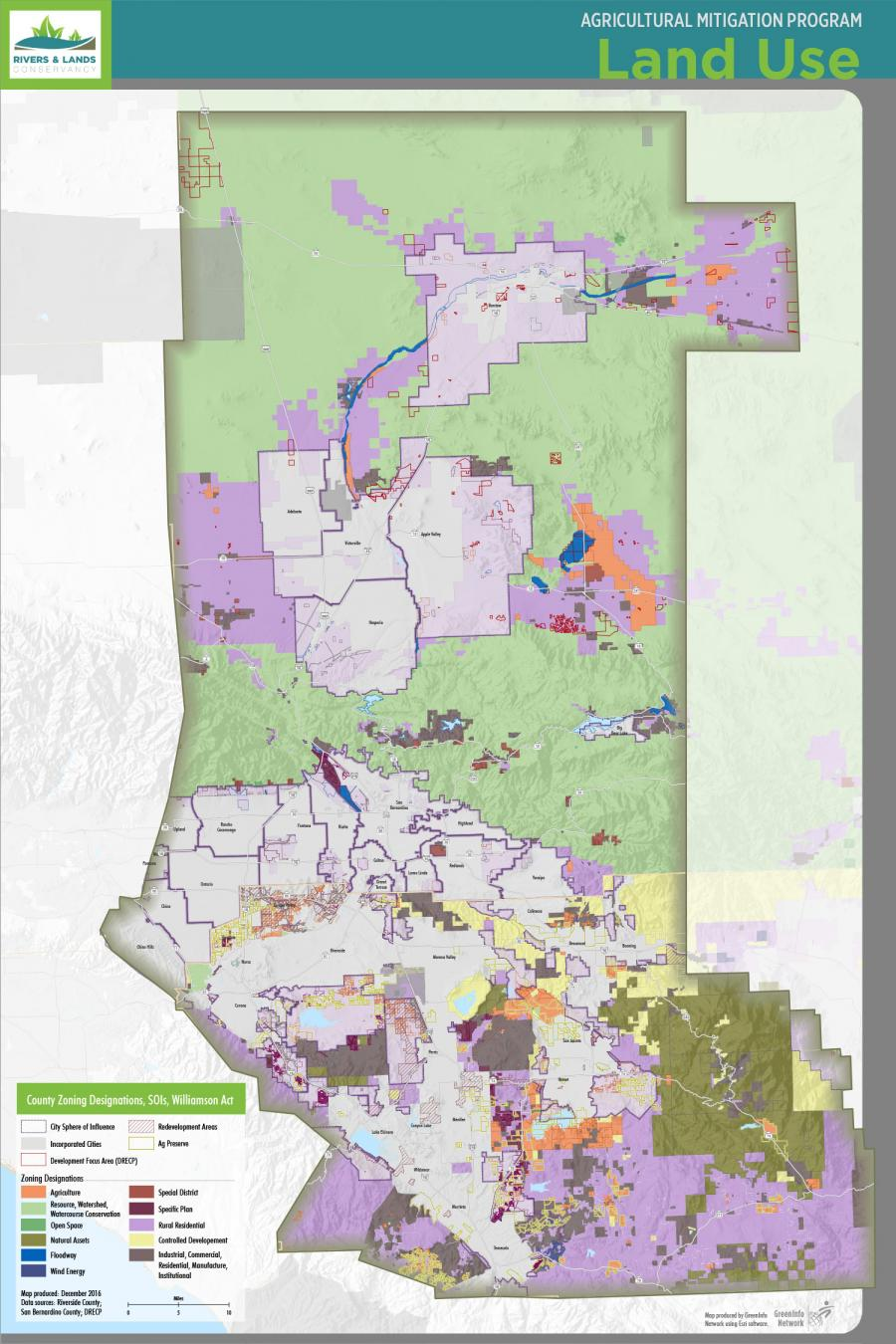 GreenInfo Network   Information and Mapping in the Public ... on brigham city map, fontana map, mt. san antonio map, palm springs map, ventura county map, sacramento map, sonoma co map, santa clara map, downtown l.a. map, moreno valley map, south coast metro map, rancho cucamonga map, banning map, riverside map, imperial valley map, downieville map, canyon crest map, mission gorge map, desert cities map, bernardino county map,
